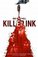Killer Ink(2016)