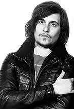 Lorenzo Sillitto's primary photo