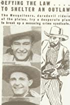 Image of Wyoming Outlaw