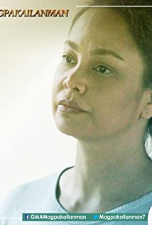 Eula Valdez Picture