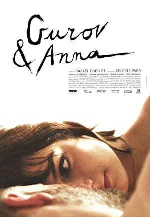 Gurov and Anna (2014) Download on Vidmate