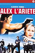 Image of Alex l'ariete