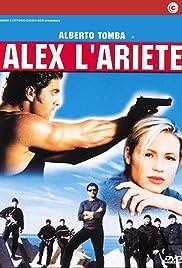 Alex l'ariete(2000) Poster - Movie Forum, Cast, Reviews