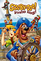 Primary image for Scooby-Doo! Pirates Ahoy!