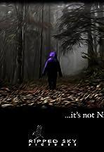 It's Not Nibiru