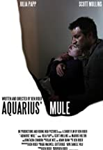 Aquarius' Mule