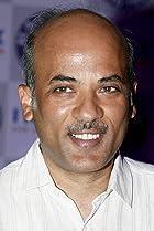 Image of Sooraj R. Barjatya