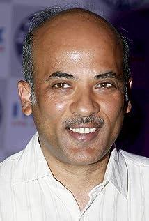 Regjizori Sooraj R. Barjatya