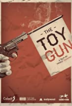 Primary image for Toy Gun