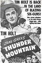 Image of Thunder Mountain
