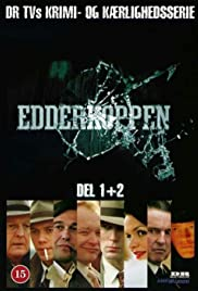 Edderkoppen Poster - TV Show Forum, Cast, Reviews