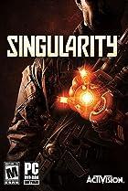 Image of Singularity