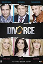 Image of Divorce