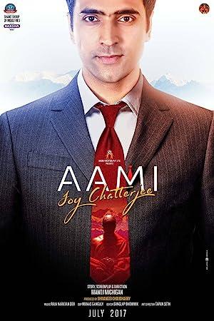 Aami Joy Chatterjee watch online