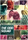 The Odd Squad Episode 1: Making History