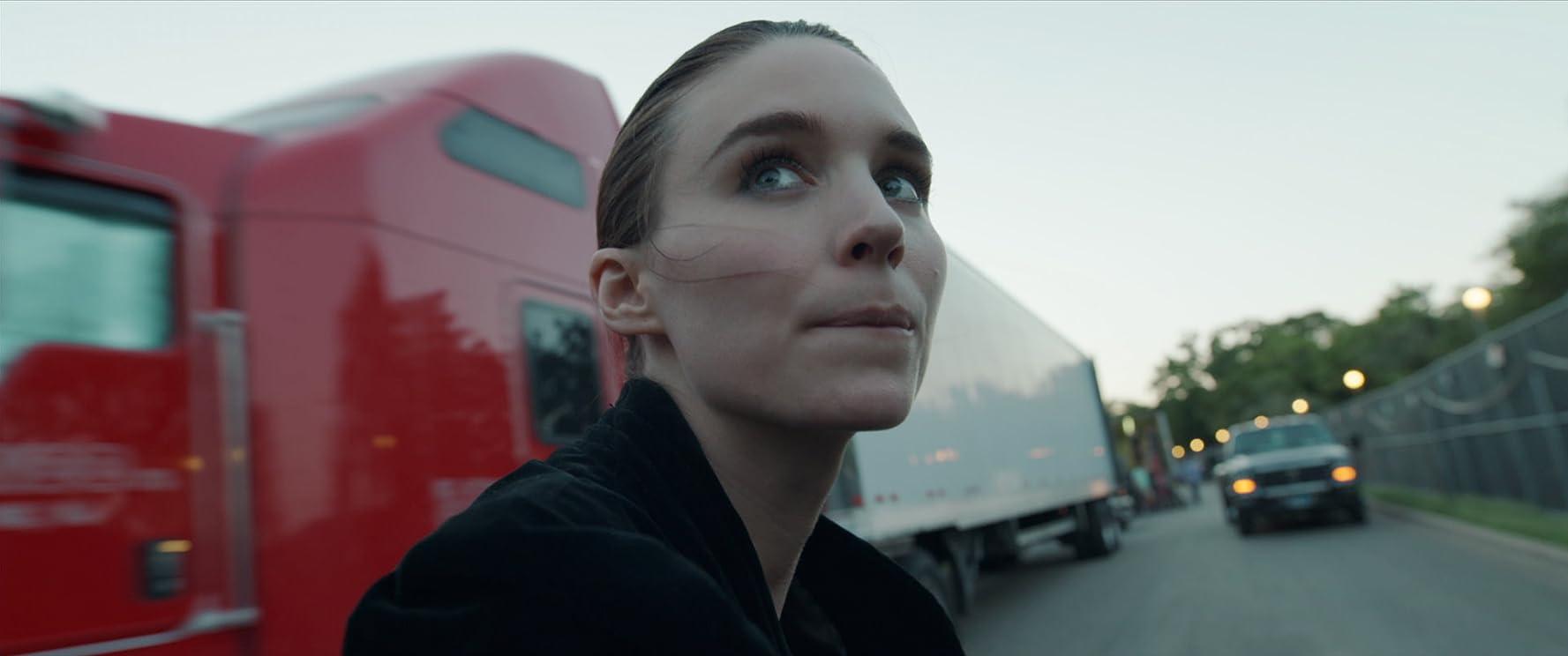Song to Song 2017, film online HD subtitrat în Română