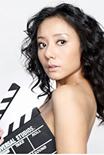Francesca Kao