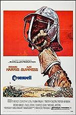 Cromwell(1970)
