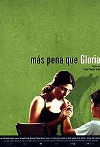 Primary image for Más pena que Gloria