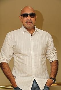 Satyaraj Picture