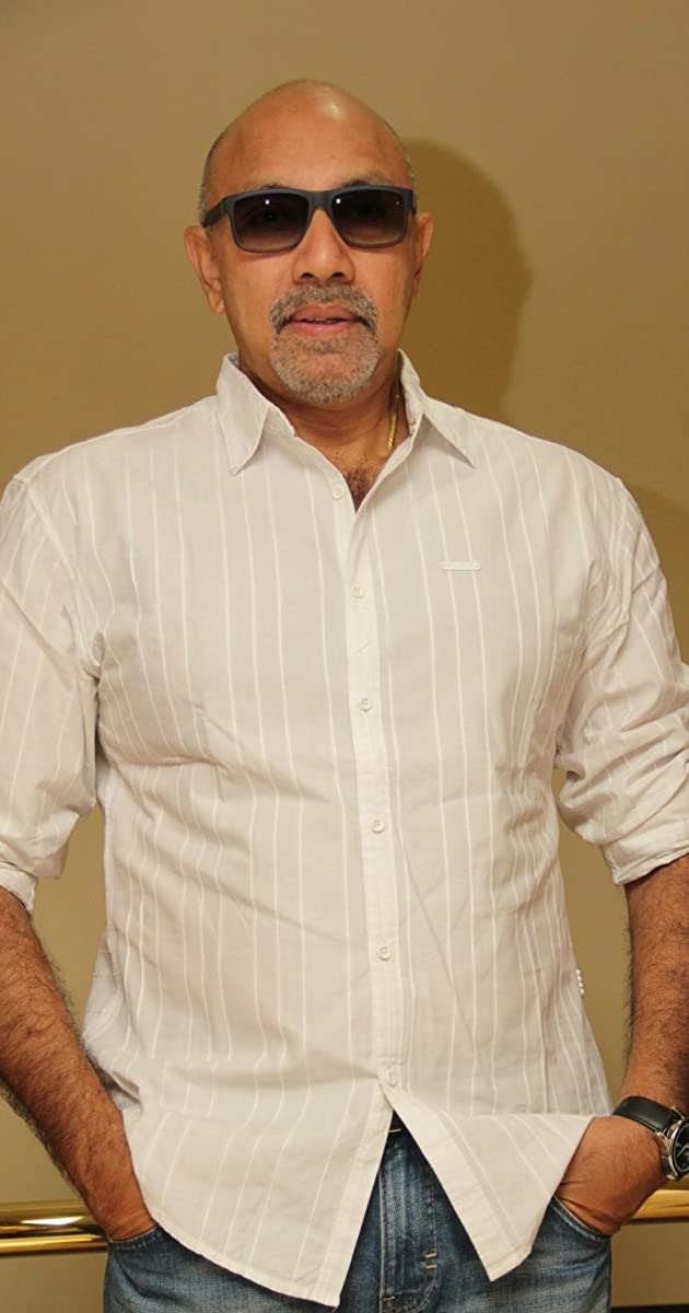 sathyaraj movies