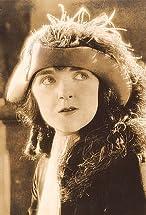Jean Paige's primary photo