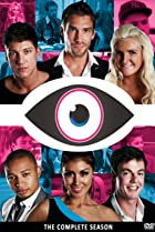 Image of Big Brother: UK