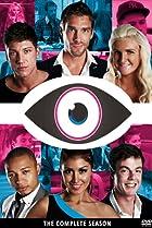 Image of Big Brother: UK