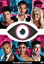 Primary image for Big Brother