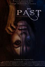 The Past (Upcoming Movie)