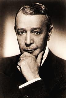 Georg Alexander Picture