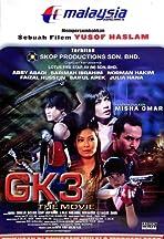 GK3: The Movie