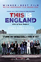 Image of This Is England