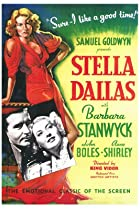 Image of Stella Dallas