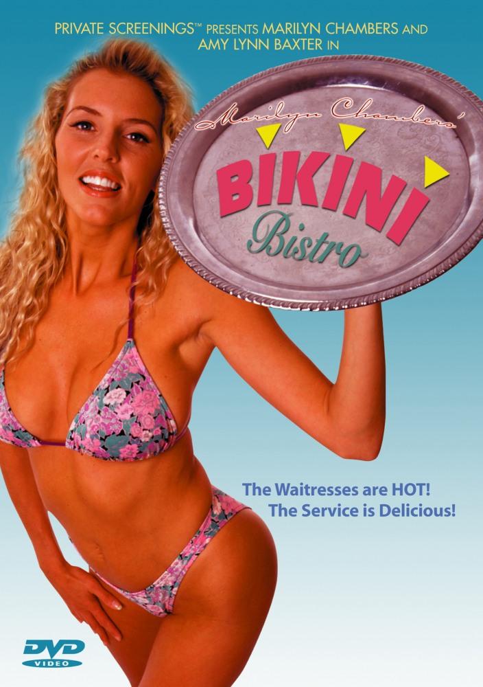 image Bikini Bistro Watch Full Movie Free Online