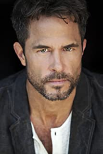 Shawn Christian Picture