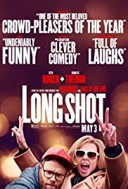 Long Shot (English)