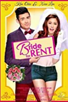 Image of Bride for Rent