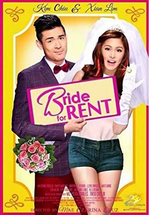 watch Bride for Rent full movie 720