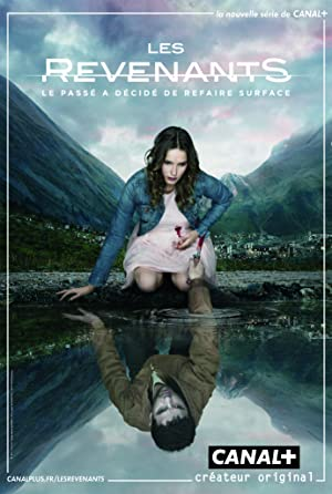 Picture of Les Revenants