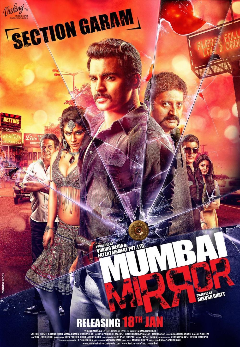 image Mumbai Mirror Watch Full Movie Free Online