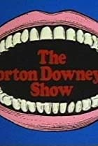 Image of The Morton Downey Jr. Show