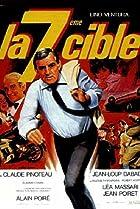 Image of La 7ème cible