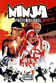 Ren zhe da(1986) Poster - Movie Forum, Cast, Reviews