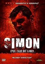 Simon(2017)