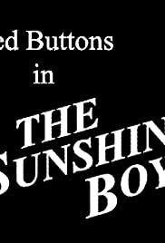 The Sunshine Boys Poster