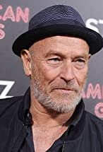 Corbin Bernsen's primary photo