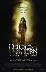 Children of the Corn Revelation(2001)