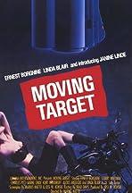 Moving Target
