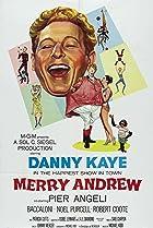 Image of Merry Andrew